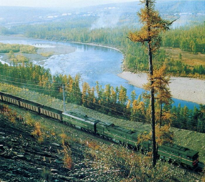 Река амур черный дракон сколько стоит мюнцкабинет